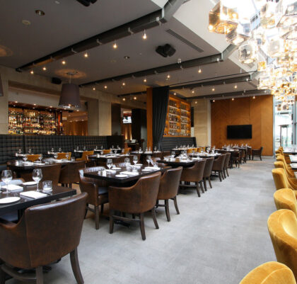 jump-restaurant-interior-dining-room