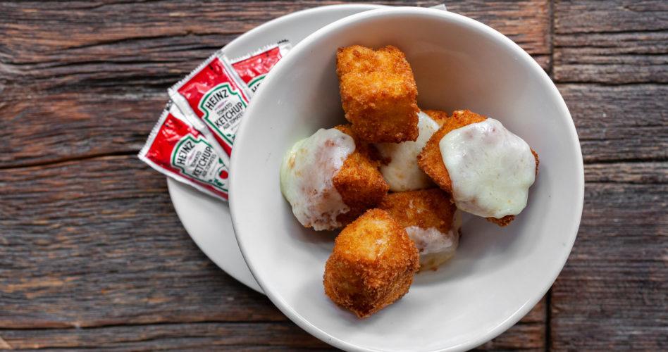deep-fried-mac-and-cheese