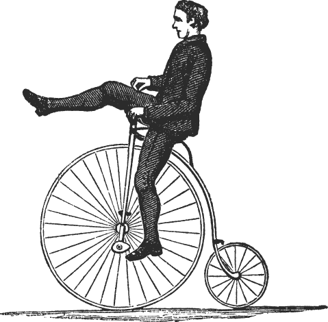 man-with-bicycle