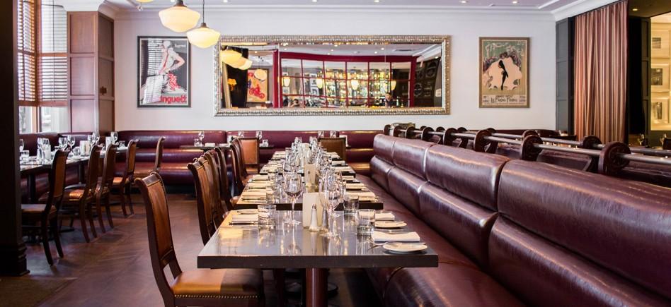 Biff's-Bistro-Dining-Room