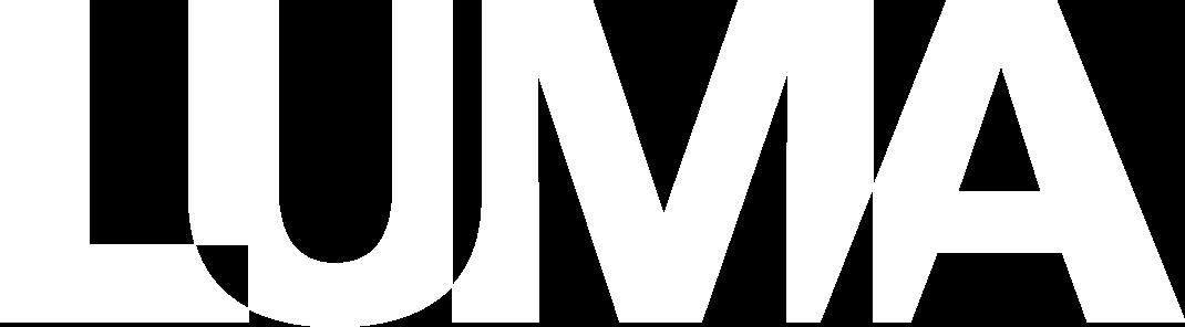 logo-white-hires