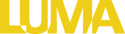 logo-yellow-mobile-footer