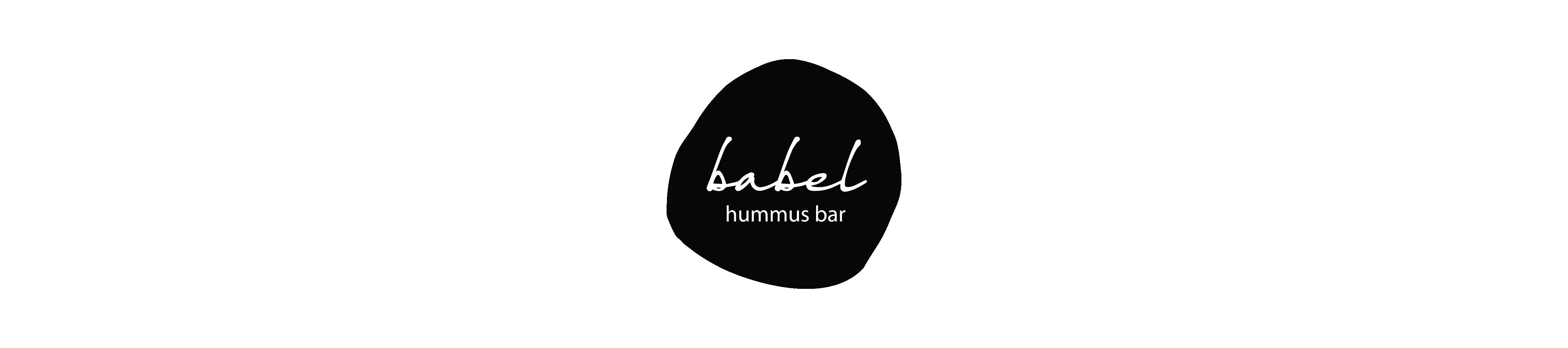 Babel Hummus Bar