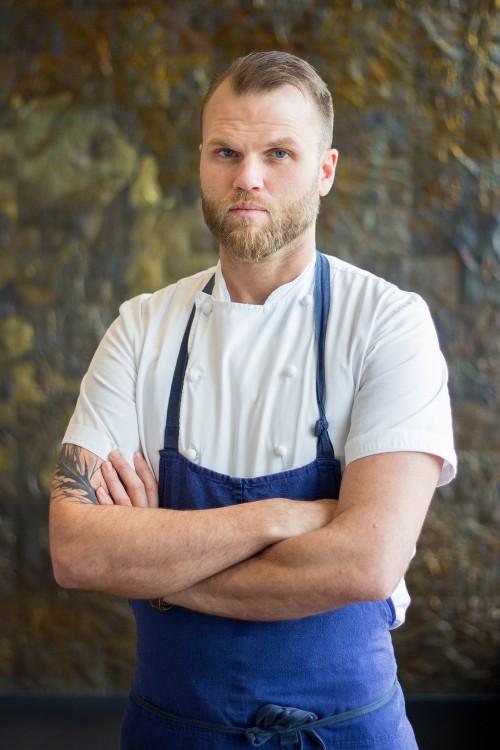 Canoe-Chef-Ron-Mckinlay-Web