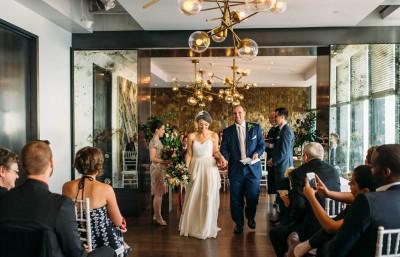 Canoe-Restaurant-Wedding-Venue