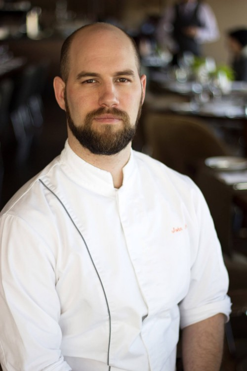canoe-restaurant-executive-chef–john-horne