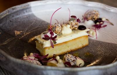 canoe-restaurant-food-9
