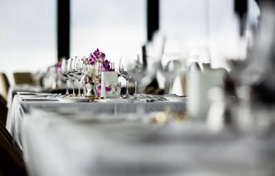 canoe-restaurant-private-dining-1