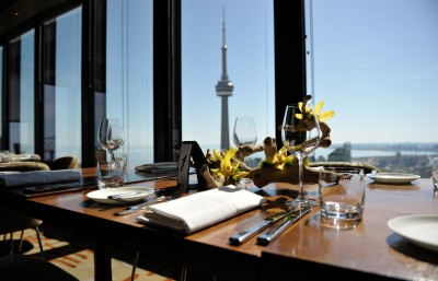 canoe-restaurant-private-dining-2