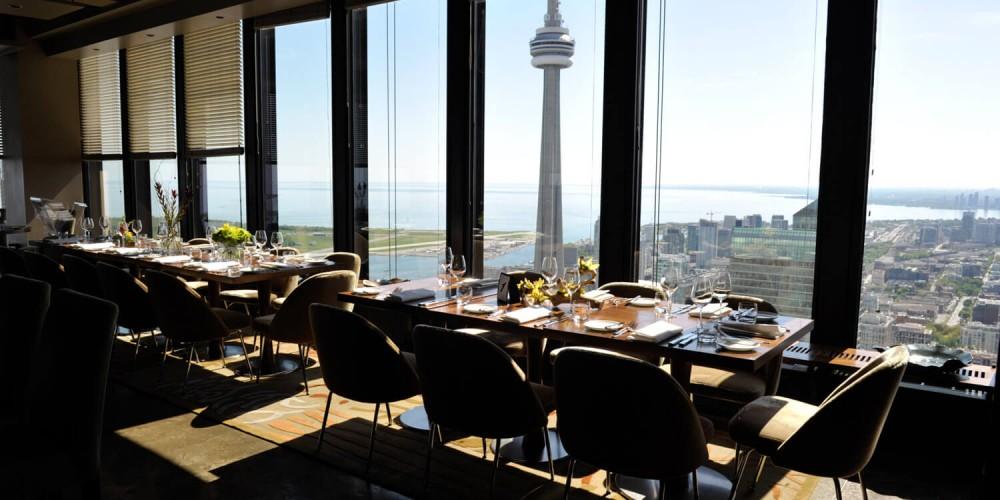 canoe-restaurant-private-dining-5