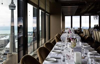 canoe-restaurant-private-dining-6