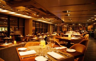 canoe-restaurant-space-2