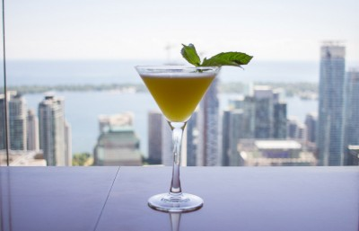 Canoe-Summer-Cocktails-Basil-Daiquiri