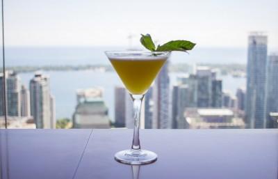 Canoe-Summer-Cocktails-Basil-Daiquiri