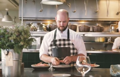 Canoe-Chef-John-Horne