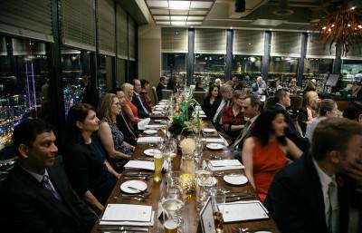 Canoe-Visa-Dinner-Guests