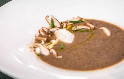 Canoe-Mushroom-Soup