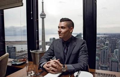 Globe-and-Mail-Sky-High-Restaurants-Canoe