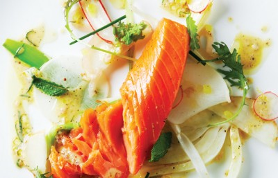 TL-recipe-slow-baked-salmon
