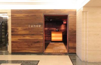 Toronto-Life-Introducing-Revamped-Canoe-2011