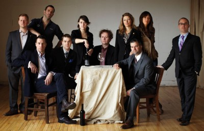 Toronto-Life-Sommelier-Club-2011
