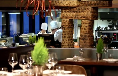 Zagat-Restaurants-with-Amazing-Views