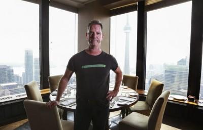 Toronto-Star-Anthony-Walsh