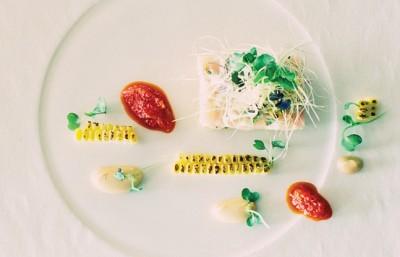 best-dishes-toronto-restaurants-canoe-corn-2014