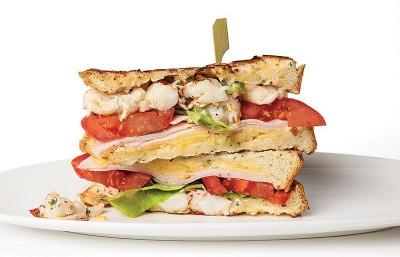 canoe-lobster-club-sandwich-reena-newman-compressor