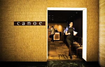top-ten-restaurants-2009-toronto-canoe