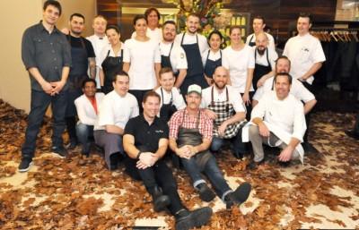 toronto-food-restaurant-events-canoe-20th-anniversary-chefs-803x0-c-default