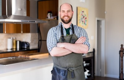 toronto-restaurants-kitchen-diaries-inside-home-chef-john-horne-canoe-portrait-803x603