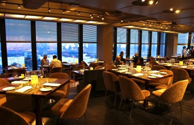 Foodism-Canoe-Restaurant-Vista