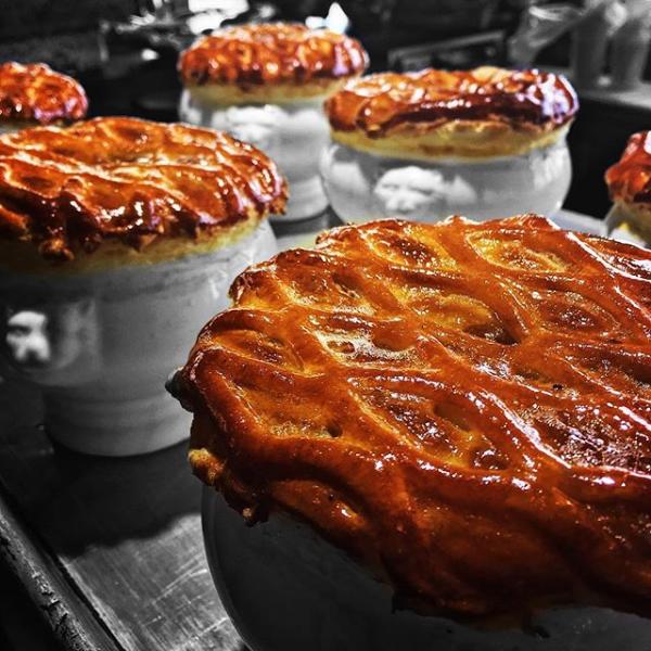 Pheasant-Tarragon-Pie