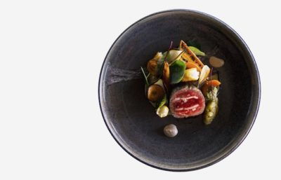 Before-The-Plate-Toronto-Guardian
