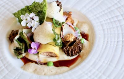 toronto-restaurants-the-dish-yannick-bigourdan-canoe-rabbit-803x0-c-default