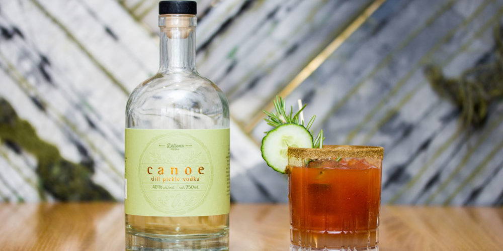 canoe-dillons-cocktails-0034