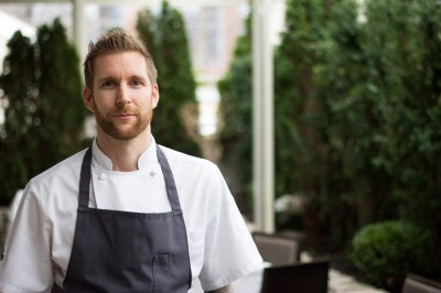 auberge-du-pommier-chef-malcolm-campbell