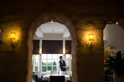 main-dining-room-long-room