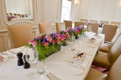 auberge-du-pommier-private-events-1