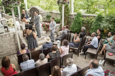 auberge-events-terrace