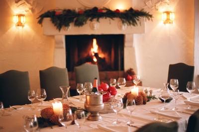 Auberge-du-Pommier-Holiday-Brunch