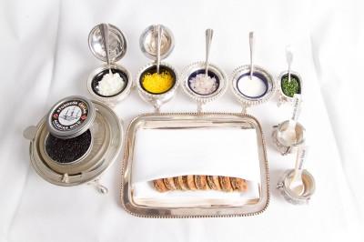 Auberge-du-Pommier-Caviar