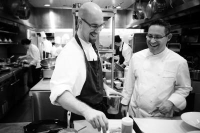 Auberge-du-Pommier-Chef-Jason-Bangerter-Dinner-01