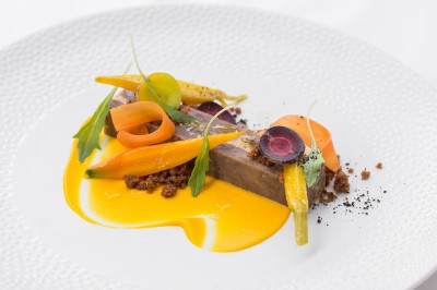 AdP-Summerlicious-Terrine-web