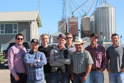 The-Guild-Beretta-Farms