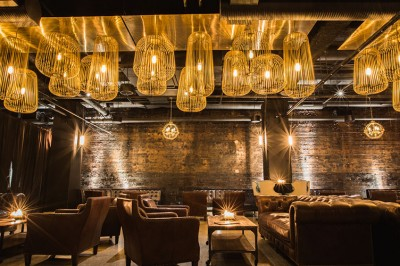 The-Guild-Private-Dining-03