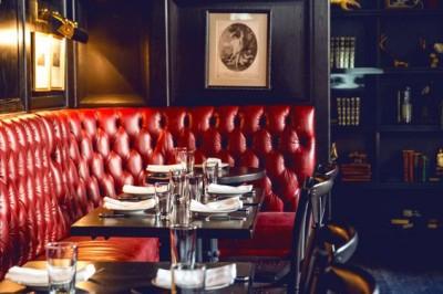 red-couch-dark-restaurant