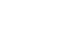 theguild-logo-text