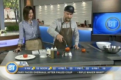 Breakfast-Television-Beefsteak-Tomato